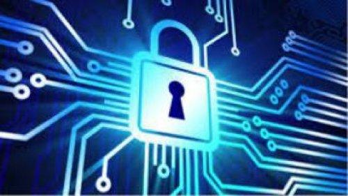 """Theo TUỔI TRẺ  - VNNIC phối hợp với Nhà đăng ký P.A Việt Nam triển khai dịch vụ """"Locking domain"""""""