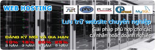 http://support.pavietnam.vn/multidata/banner/web-hosting.png