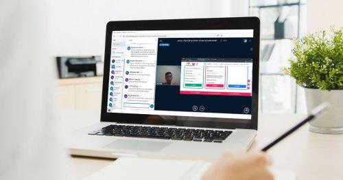 Webinar (10.2021) | Web30s công nghệ tạo website nhanh cho doanh nghiệp