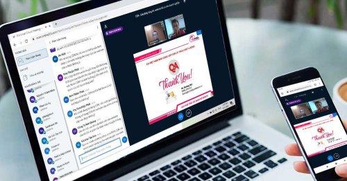 Workshop online | CDN30s - Giải pháp tăng tốc website