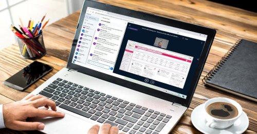 Webinar  Hóa đơn điện tử thông minh tiết kiệm 90% chi phí