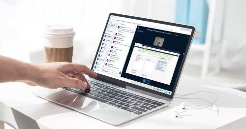 WEBINAR| Giải pháp Email chuyên biệt dành cho Tổ chức, Doanh nghiệp