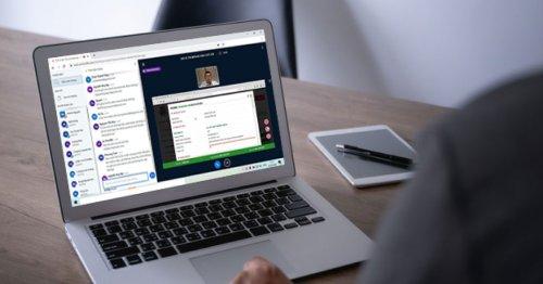 WEBINAR| Bảo vệ Tên miền an toàn tuyệt đối