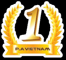 VIETNAM'S BIGGEST Domain Name Registrar