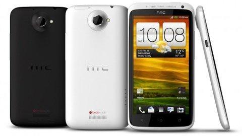 HTC One sắp đại hạ giá vì ế?