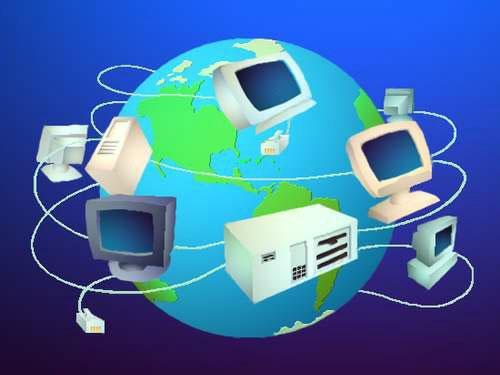 Việt Nam tụt hạng về độ hấp dẫn gia công phần mềm