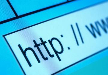 Thêm tên miền mới, web tìm kiếm càng có giá