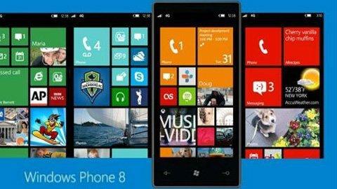 Lại rộ tin đồn Microsoft ra smartphone riêng