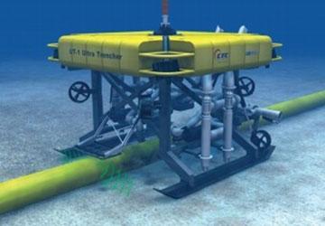 EVNTelecom khắc phục xong sự cố cáp quang biển