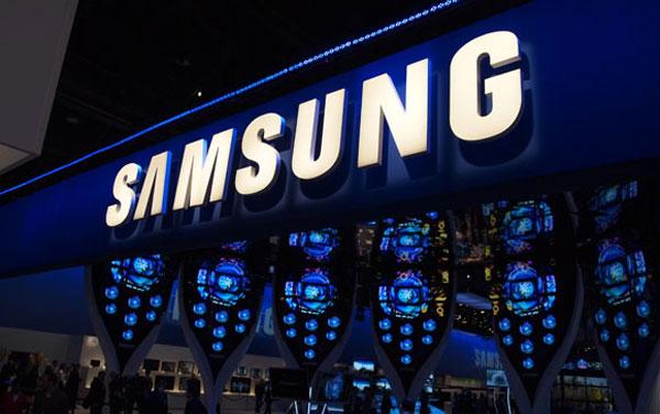 Hãng Samsung phát triển trình duyệt di động riêng