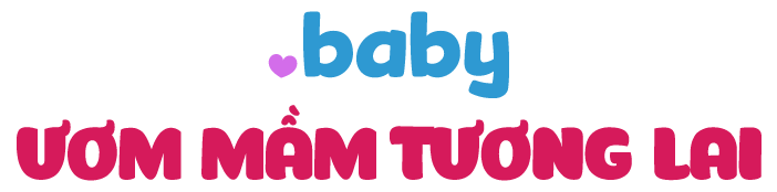 Tên miền .BABY